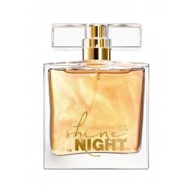 LR Γυναικείο Άρωμα Shine by Night 50 ml 30610-1