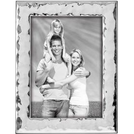 Ασημένια Κορνίζα MA/325-WC 10x15 cm