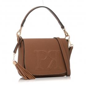 Γυναικεία τσάντα χειρός Pierro Accessories 90609DL11 Ταμπά