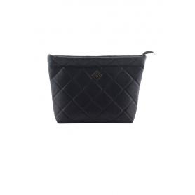 Γυναικεία Τσάντα Χειρός Lovely Handmade Ciara Remvi Handbag | Black - 10CIA-C-13