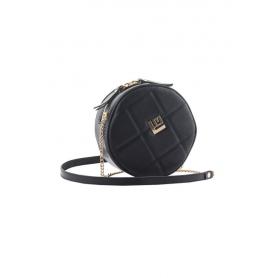 Γυναικεία Τσάντα Ώμου Lovely Handmade Ciklio Remvi Bag   Black - 10CI-C-13