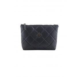 Γυναικείο Necessaire Lovely Handmade Remvi Handbag | Black - 10N-C-13
