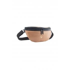 Belt Bag Lovely Handmade Billy Phos   Gold - 11B-XFL-31