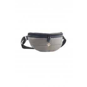Belt Bag Lovely Handmade Billy Phos   Olive - 11B-XFL-30
