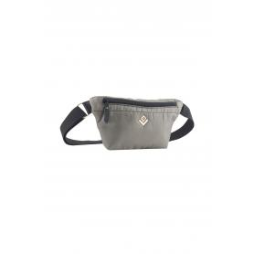 Belt Bag Lovely Handmade Camelia Phos   Olive - 11CA-FL-30