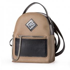 Σακίδιο Πλάτης Pierro Accessories 90651DL06 Πούρο