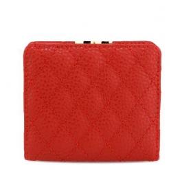 Γυναικείο Πορτοφόλι Anna Grace AGP1084 - Red